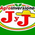 Agroinversiones JYJ